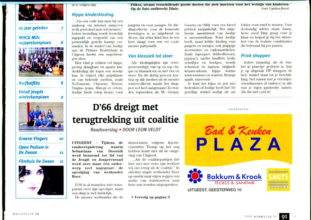 2011dec14 Jooltje Interview over zaak met Karina_007